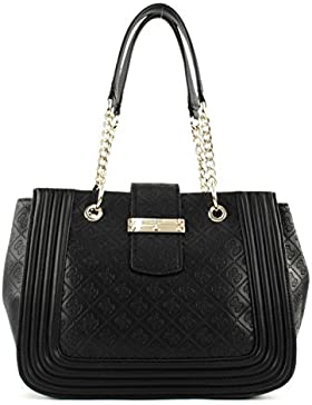 GUESS - Tasche LORIEN Shopper black, SG678723-BLA
