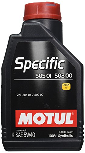 motul-specific-vw-505-01-502-00-5w-40-fully-synthetic-car-engine-oil-top-up-pack-1-litre