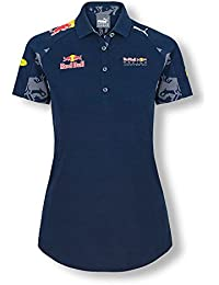 Polos F1 Red Bull Racing homme