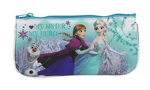 Disney Frozen – Portatodo Plano (SAFTA 811538028)
