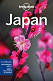 Lonely Planet. Japan [Lingua Inglese]
