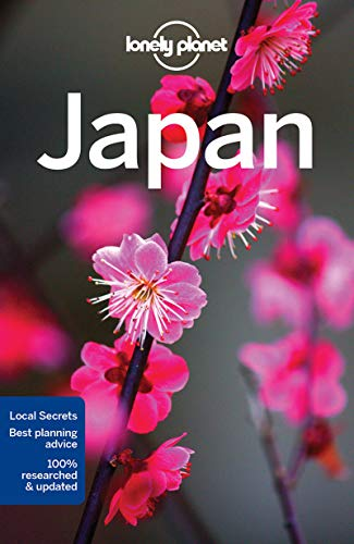 Japan (Country Guides)