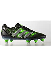 newest edc2b c9830 adidas Adipower Kakari SG, Chaussures de Rugby Homme, UK