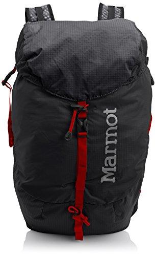 marmot-kompressor-daypack-cinder-team-red-one