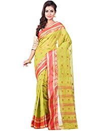f6ad005a03067a Cotton Women's Sarees: Buy Cotton Women's Sarees online at best ...