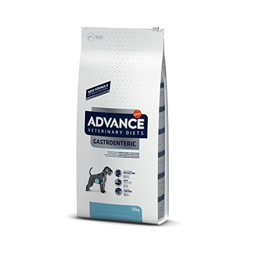 Advance Adavnce Veterinary Diets Gastroenteric