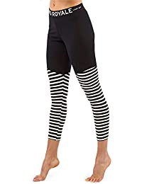ebd22e3bc2a00 Mons Royale Christy Legging Base Layer Leggings