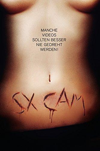 SX Cam