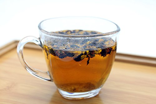 dried-herbal-tea-for-eye-health-flower-tea-dried-xinjiang-chrysanthemum-tea-free-worldwide-air-mail-