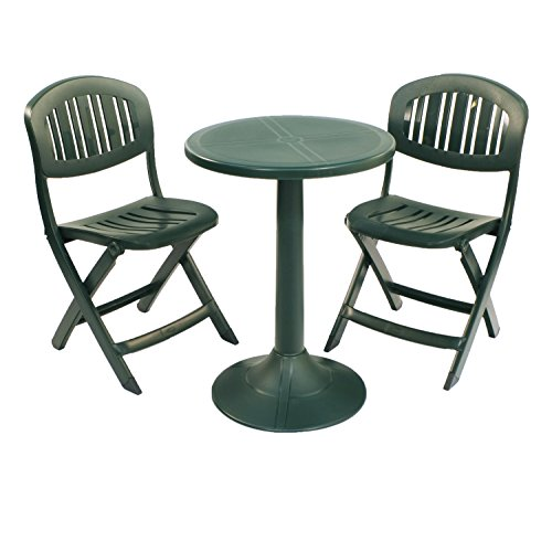 nardi-tucano-bistro-table-with-2-capri-chair-set-forest-green