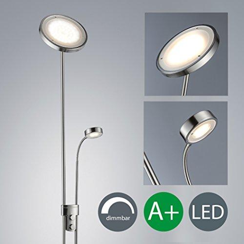 lampe-sur-pied-led-projecteur-lampe-de-plafond-plafond-projecteur-de-lecture-bras-lampe-de-lecture-i
