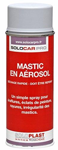 soloplast-143004mastice-in-aerosol-per-ritoccare