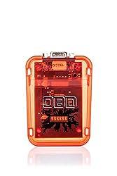 Chip Tuning OBD 2 für V.O.L.V.O V50 I 2.0 D 136 HP 100 kW (2003-2012)