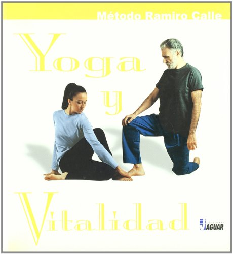 Yoga y Vitalidad/ Yoga and Vitality