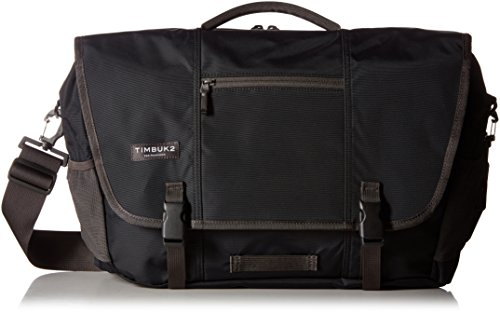 timbuk2-commute-messenger-bag-pendeln-gross-schwarz-unisex-jet-black-m