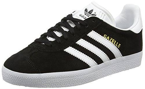 adidas-unisex-adults-gazelle-low-top-sneakers-black-core-black-6-uk