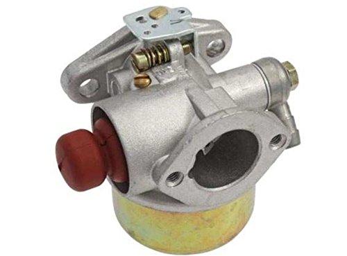 Vergaser für Motor Tecumseh Vantage 35Prisma 37