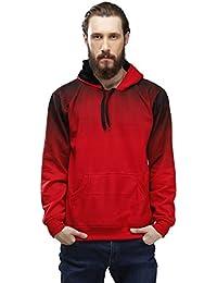 High Hill Men's Cotton Sweatshirt