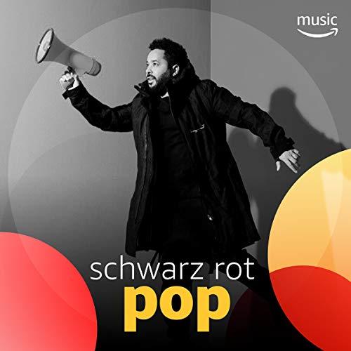 ... Sorry Reproduciendo · Schwarz-Rot-Pop