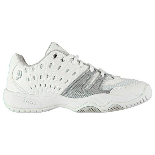 Asics Damen Tennisschuhe Gel Game 5 Gr 40,5 Tennis Schuhe ...
