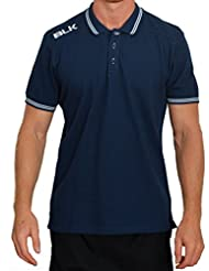 BLK 420250004 Polo Homme