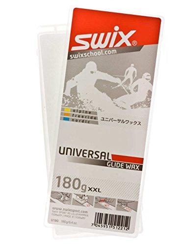 swix-fart-et-outillage-swix-fart-universel-180g-14-unique
