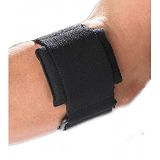Ability Superstore Gel-Armbandage, universell