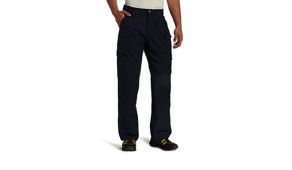 Molre-yan Pantalon darmure de Protection pour V/élo de Moto pour prot/éger Les Jambes Pantalon de Sport de Hanches
