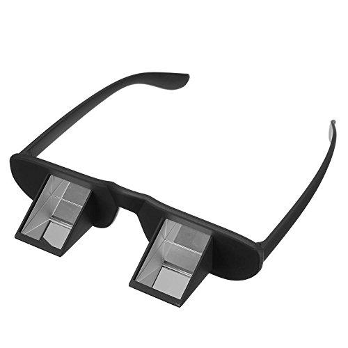 Chillout Climb Brille von assurage für Klettern & geeignet Brillenträger