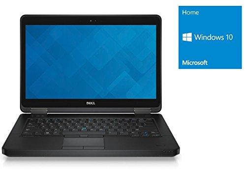 DELL E5530Parent Intel Core i5-4200U @ 1,6 GHz | 4GB DDR3 RAM | 500GB HDD | DVD-Brenner | Windows 10 Home