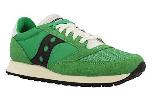 sauconyjazz Original Vintage&nbsp;</ototo></div>                                   <span></span>                               </div>             <div>                   ADT. Always there.                </div>                             <div>                                     <div>                                             <a href=