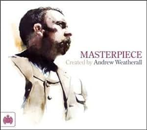 Masterpiece - Andrew Weatherall