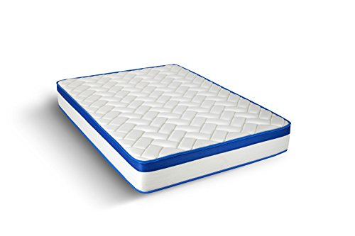 Aloe vera mattress der beste Preis Amazon in SaveMoney.es