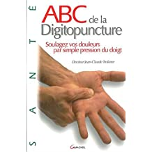 ABC de la digitopuncture