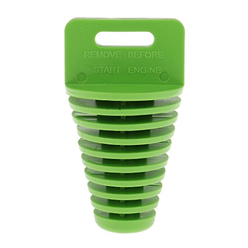 gazechimp-1x-conector-de-lavado-escape-universal-goma-herramienta-multipurse-silenciador-protector-d