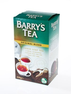 barrys-tea-original-blend-loose-leaf-1x250g