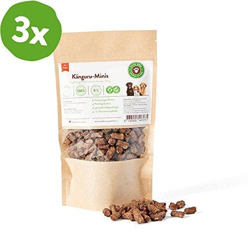 pets-deli-hundesnack-kanguru-minis-cookies-3-x-100g-hundekekse-lebensmittelqualitat-hypoallergen