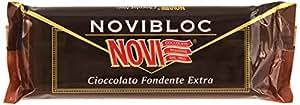 Novibloc Fondente Gr.150
