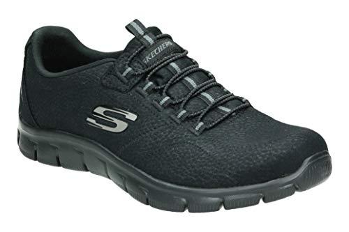 Skechers Empire-Take Charge, Zapatillas de Deporte para