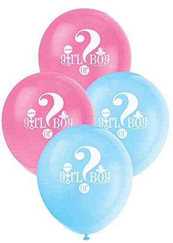 8-Ballons-Imprims-Girl-or-Boy