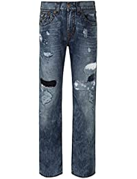 9fd324502 Amazon.co.uk  True Religion - Jeans   Men  Clothing