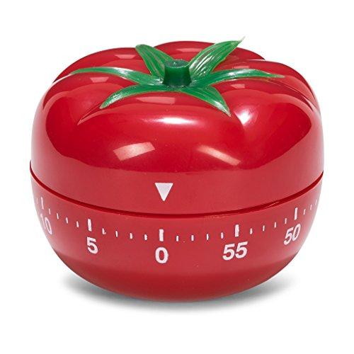 patisse-10056-minuteur-tomate