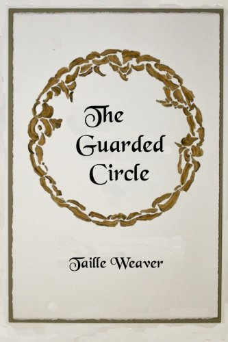 The Guarded Circle Cover Image
