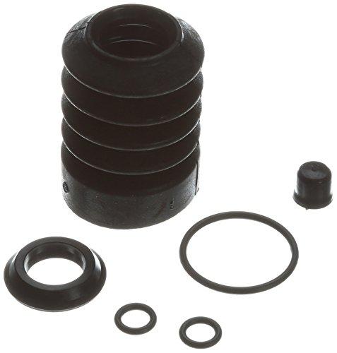 Autofren Seinsa D3553 Reparatursatz, Kupplungsnehmerzylinder