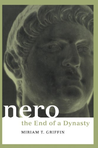 nero-the-end-of-a-dynasty-roman-imperial-biographies