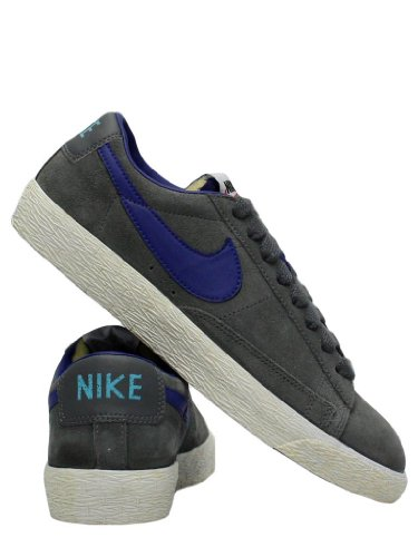 Nike Herren Jr Hypervenom Phade Ii Ic Fußballschuhe Negro (Black / Black)