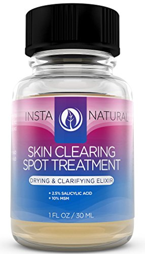 instanatural-acne-spot-treatment-fast-drying-corrector-formula-for-clean-and-clear-skin-spot-remover