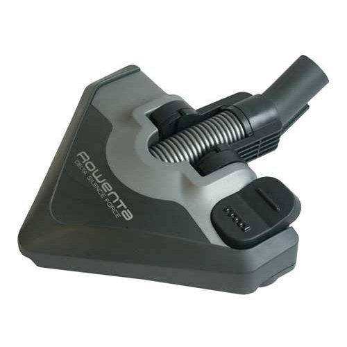 brosse-delta-ultra-silencieuse-pour-aspirateur-silence-force-diametre-32mm