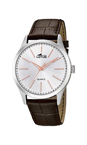 f2428582fdec Relojes Lotus — Tienda de relojes en línea al mejor precio