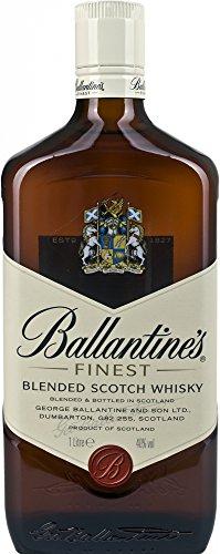 ballantines-finest-blended-scotch-whisky-1litre